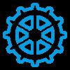 IOTREADY è l'azienda di Internet of Things specializzata nello sviluppo di dispositivi IoT. Affidati alla nostra consulenza IoT.